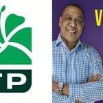 Tras 23 años en el Partido de la Liberación Dominicana renuncia y pasa a la Fuerza del Pueblo
