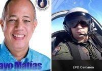 Sicariato: Exsenador Yayo Matías dice muerte coronel Rodríguez Cruz es ejecución; Rechaza informe de la PN; Vídeo