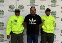 Fiscalía depositó acusación contra red de narcotraficante de César el Abusador