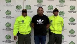 Revela USA pidió extradición más de 25 empresarios, militares y políticos ligado a César el Abusador; Vídeo