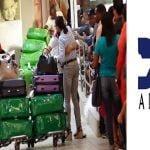 Desde 1º de diciembre dominicanos en el exterior disfrutan gracia de 3 mil dólares, pero…