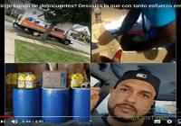 Abinader: Gobierno necesita tiempo, pero estos robos a los envíos no puede esperar; Vídeo