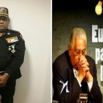 Sospechan grupo que dirige hijo de Euclides Gutiérrez falsificó firma del Presidente Abinader