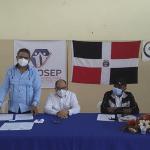 Fedosep denuncia Gobierno cancela miles empleados sin justificación y exige parar despidos