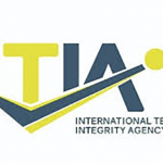 Con el lema «Tenis en el que puedes confiar» crean la Agencia Internacional de Integridad del Tenis (ITIA)