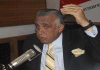 Somos Pueblo desenmascarando bocinas: Luisín Mejía en muestra aleatoria recibió 5,200,088