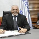 Salazar insta a sector empresarial de San Cristóbal a aprovechar reforma de la Ley de Proindustria