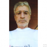 Argentina, un país al sur de Bolivia y Paraguay que no sabe de grises