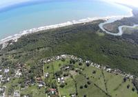 TSA suspendió licencia ambiental al Ritz Carlton Reserve; Ocean Club Group dice no daña medio ambiente