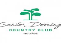 Coronavirus (Covid-19): Sanciona con RD$1,5 MM al Santo Domingo Country Club por violar protocolos en bodas