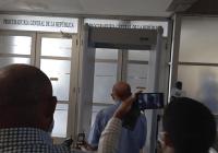 Odebrecht: Interrogan a Temístocles Montás, títere de Danilo Medina como presidente del PLD