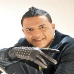 Orquesta Verde lanza Salsa «Corrupto»; «El Veci» narra dificultades para grabar Merengue Navideño