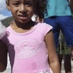 Madre psicótica que asesinó hija de 5 años alega poseía un demonio