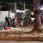 Drogas: México fuera de control; Segunda masacre del año en velatorio; Año pasado 4,200 en Guanajuato