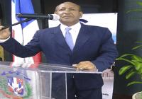 La insubordinación militar o policial y sanción en la República Dominicana
