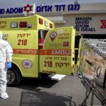 Coronavirus (Covid-19): Mujer israelí de 75 años hallada sin vida horas después de segunda dosis de vacuna