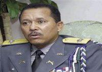 Presidente Abinader designó al general ® Marte Martínez presidente del Consejo Nacional de Drogas