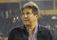 Coronavirus (Covid-19): Muere empresario Juanchy Sánchez principal ejecutivo de las Águilas Cibaeñas