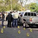 Se elevan a tres muertos por tiroteo entre bandas de drogas en ensanche Espaillat, Santiago