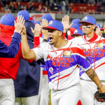 Criollos de Caguas disponen de México y se disputarán con las Águilas esta noche la Serie del Caribe 2021