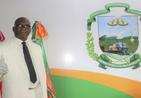 El alcalde del «Ayuntamiento Familiar» de Los Alcarrizos canceló hijos tras escándalo