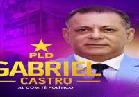Superintendente de Valores designado por Danilo Medina el 24 de agosto del 2012 aspira al Comité Político