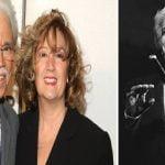 Murió el músico dominicano Johnny Pacheco padre de la salsa y creador de la Fania All Stars