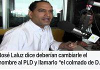 Lo que Miguel, tontamente, también le hizo al PRD (Décima)