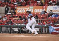 Águilas Cibaeñas tras 13 años «no ganaban» en su país pican delante en 63 edición Serie del Caribe
