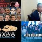 Senador Yvan Lorenzo: Allanamiento a CC por presión Abinader; No, la presión es del pueblo Yvan?; Vídeo