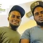 Regocijo y celebración en Haina por liberación de hermanos secuestrados en Haití