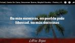 Dúo «Gente de Zona» responsabiliza carceleros del pueblo cubano de lo que le pueda pasar a su familia