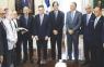 «Corrupción al Desnudo» denuncia a Pepín Corripio le entregaron 600 millones en el Bagrícola; Vídeos