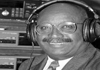 Muere locutor ícono de la radio y la televisión Tito Campusano