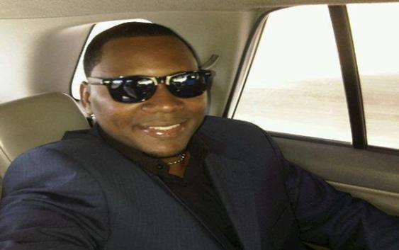 Alex Martínez líder comunitario dominicano en Antigua y Barbuda se queja de autoridades diplomáticas