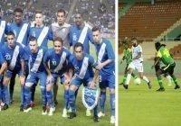 Eliminatorias Concacaf hacia Qatar 2022: Antigua y Barbuda y Montserrat empatan; RD vence Dominica 1 por 0