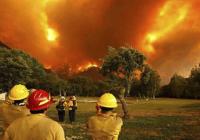 Incendios en Chubut: Personas heridas, desaparecidas y evacuadas y más de 200 sin hogar; Vídeo