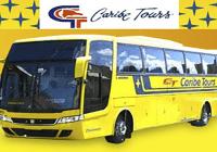 Caribe Tours innovando: Presenta novedoso «Plan de viaje» para esta Semana Santa