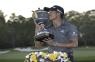 Morikawa 24 años y jugador 24 en ganar torneo major y Campeonato Mundial de Golf; Junto a Woods los más jóvenes