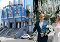 Policía en el 911 un bulto: Ciudadanos llamán y no acuden, pero asesinan vilmente pareja de esposos; Vídeo