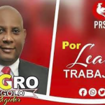 Negro Tongolo buscado por narcotráfico acude a Fiscalía de Higüey y queda apresado; Vídeo