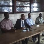Regidor advierte al presidente Abinader sobre distracción de US$38 MM a través de Fundación Primero Justicia