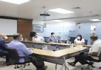 Buscan facilitar trámites a inversionistas en República Dominicana