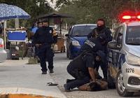 Policías de México asesinan a Victoria Esperanza Salazar, mujer de El Salvador «ya esposada»