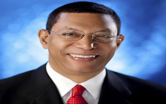 Presidente Cámara Dominicana Internacional motiva clima favorable negocios, turismo e inversiones en la RD