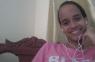 Encuentran sana y salva a Sherelyn Hidalgo joven autista reportada desaparecida