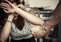 Decapita a su hija y va a entregarse con la cabeza en la mano; Para esto no sirve la «ONU»