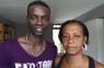 Dictadura criminal de Cuba mantiene preso de conciencia Yasser Rivero Boni a pesar haber extinguido condena