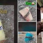 Adulteración bebidas alcohólicas cobra vida de 47 personas; Desmantelan en La Romana y Navarrete; Vídeos
