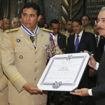 "PGR aplica ""Operación Coral"" 27 allanamientos en DN, MP, Samaná, SD y SPM; Apresa Gral. Adán Cáceres"